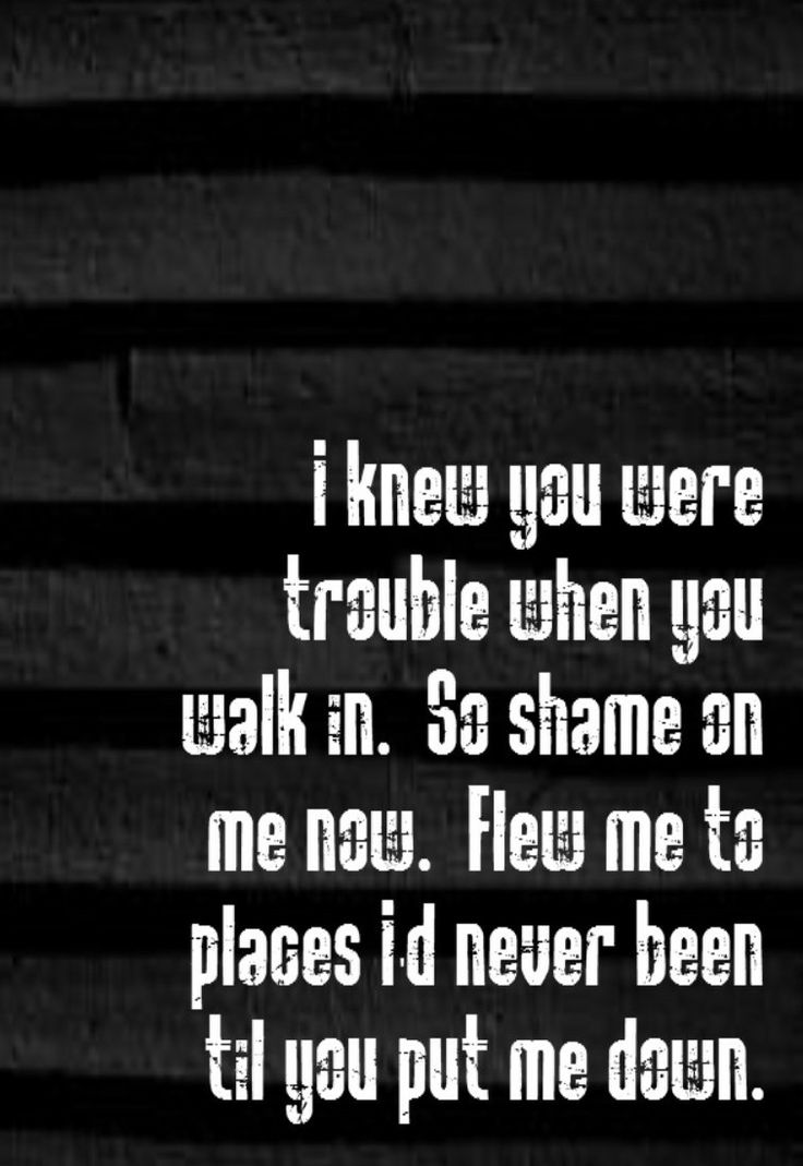 taylor swift i knew you were trouble song lyrics song quotes songs music lyrics music. Black Bedroom Furniture Sets. Home Design Ideas