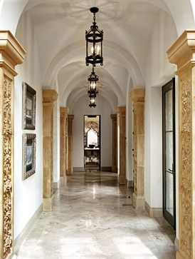 tile floors for bathrooms 1000 images about mediterranean architecture on 20849