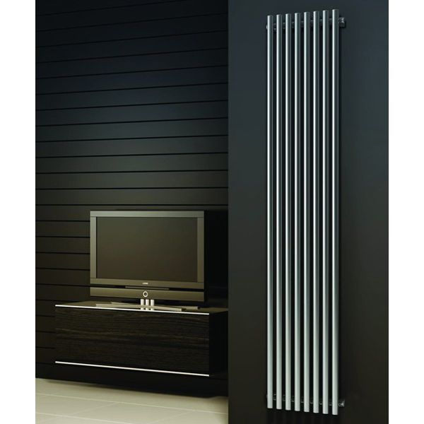 REINA radiators now in stock at Taps4less. Great prices and free delivery https://www.taps4less.com/Reina-Radiators.html