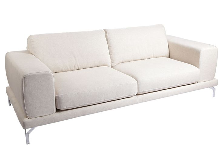 M s de 25 ideas incre bles sobre sof contempor neo en for Sofas contemporaneos
