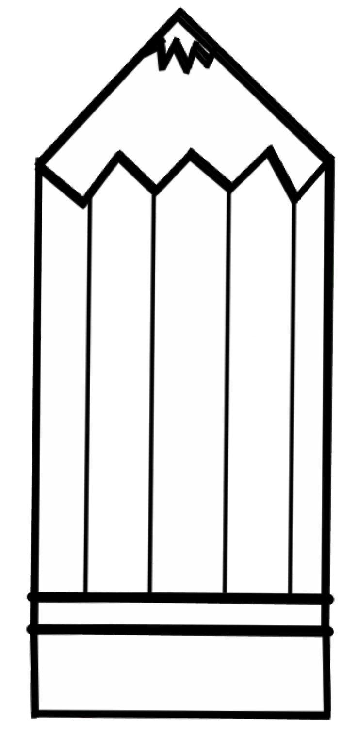 75a95670392b61c112173dbef7ca7155.jpg (736×1518)