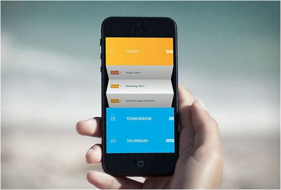 peak-calendar-app-2.jpg
