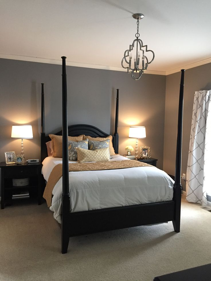 best ideas about valspar on pinterest valspar paint colors valspar