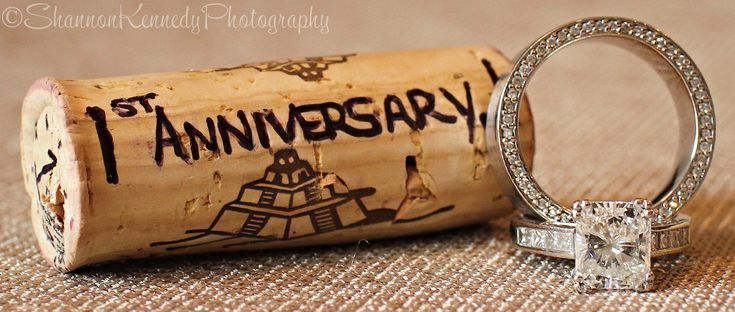 Nine Year Wedding Anniversary Gift: 25+ Best 9 Year Anniversary Ideas On Pinterest