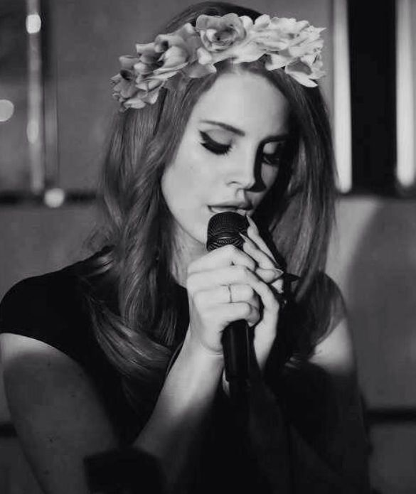 Les 113 meilleures images du tableau Lana Del Rey sur ...