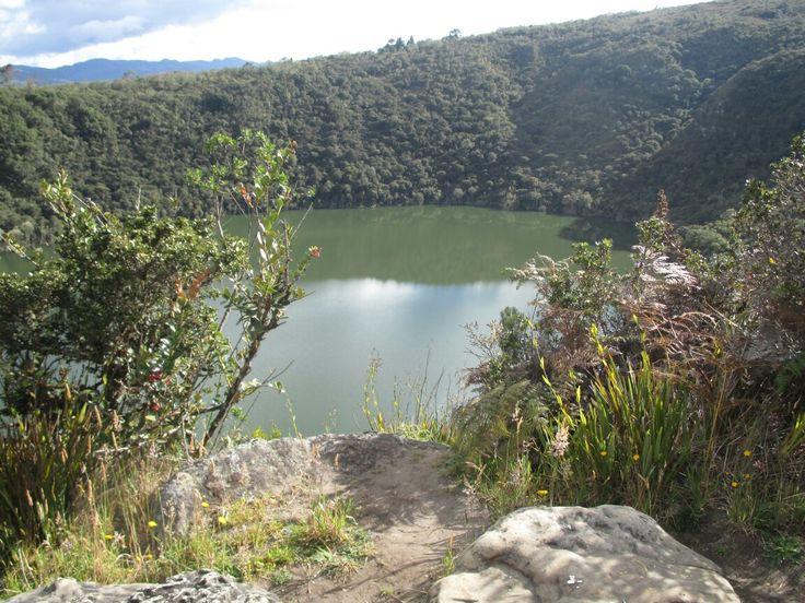 #Mistery #Emerald #lagoon