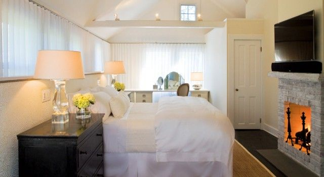 100 Ideas To Try About Bedrooms Create Your Sanctuary Master Bedrooms Neutral Bedrooms And