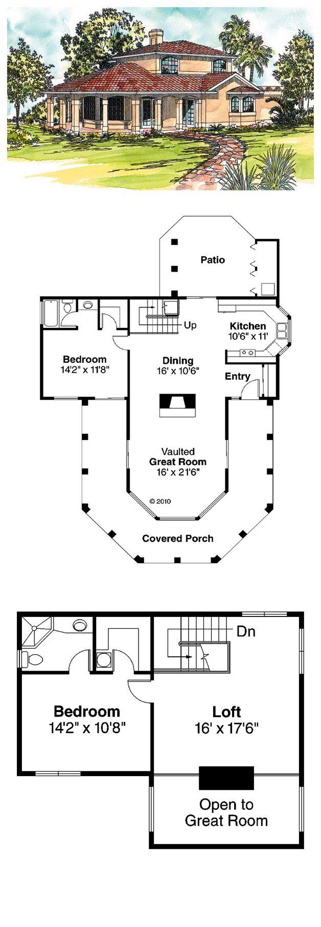 49 best prairie house plans images on pinterest prairie house