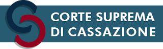 Studio Legale Buonomo - Diritto Previdenziale ed Assistenziale: Notifica non andata a buon fine: il notificante de...