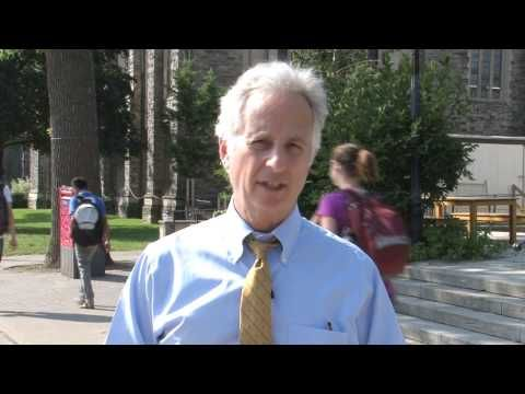 Join our live webchat with Dr. David Goldbloom on depression on October 23, 2:30 pm ET.