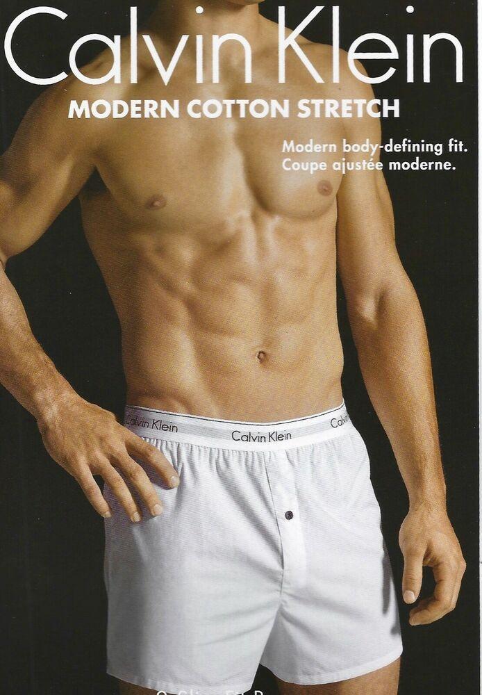 Fabrik beste Auswahl an gut kaufen Pin on Underwear