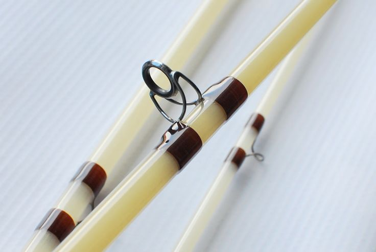 11 best fiberglass fly rods images on pinterest fly rods for Fiberglass fishing pole