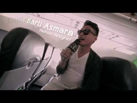 Citilink Indonesia - YouTube