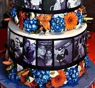 Edible Cake Decoration Printer : 17 Best images about edible printer on Pinterest Canon ...