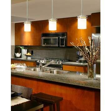 Lampsplus Kitchen Lights