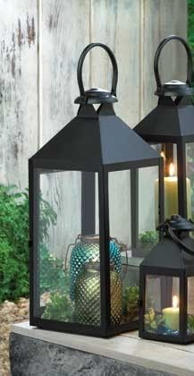 Outdoor Weddings And Event Decorating · Lantern Wedding CenterpiecesLanterns  DecorBlack ...