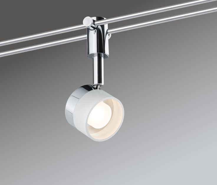 Recessed Led Track Lighting: 25+ Best Ideas About Led Track Lighting On Pinterest