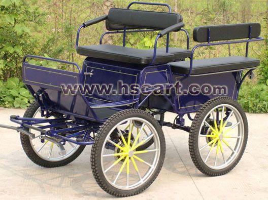 pony cart | miniature Horse carriage, miniature horse carriages,miniature horse ...