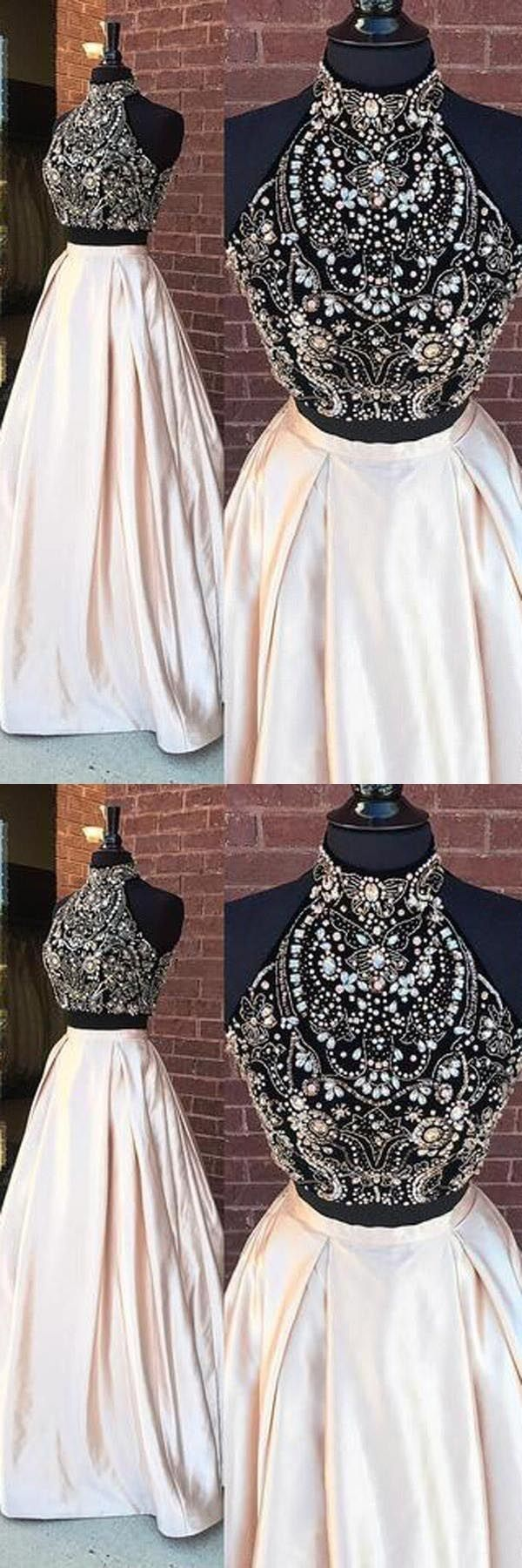 2693 best Outfit/Kleider images on Pinterest | Cute dresses, Prom ...