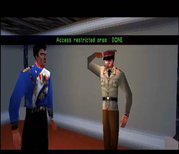 Mission impossibleps1. visit the shop for more ... (#j_playstationone)          #playstation #ps1 #ps2 #playing #play #playstation4 #crash #sony #اشرطة #اشرطةسوني #اشرطةسوني #اشرطةسوني #اشرطةبلاستيشن #اشرطةبلاستيشن #اشرطةبلاستيشن #بلاستيشن #بلاستيشن #بلاستيشن #العاب #سوني #سوني