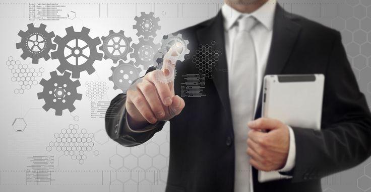 Ψηφιακό χαρτοφυλάκιο: Οργανώστε τις επαφές, τα ραντεβού και τα συμβόλαια σας χρησιμοποιώντας δωρεάν τεχνολογίες.