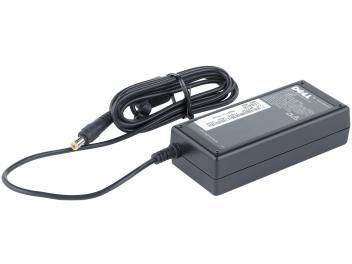 Carregador para Notebook USB Dell - 451-BBMS