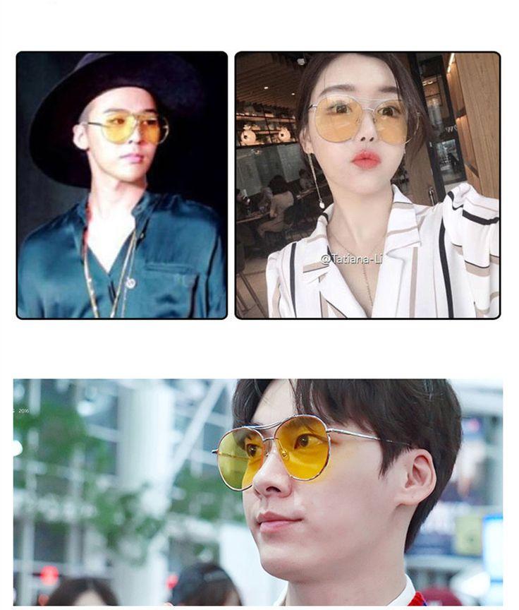 私服が可愛いオルチャンたちが上げる写真の中で一際目立つのが、この頬まである大きな縁メガネ。 韓国ファッションが好きな女子ならぜひ、コンタクトよりも安くて目も疲れない。可愛い!韓国女子のメガネ特集!K-POPスター多数愛用、注目すべき!