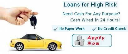 Payday loan castlegar picture 3