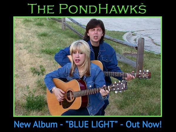 If you missed part 2 of our live show featuring The PondHawks, you can hear a replay in its entirety here: http://www.blogtalkradio.com/nfotusa/2016/12/04/the-pondhawks-live-part-2