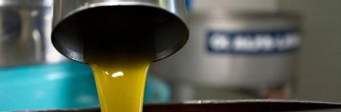 Companies Profiles | The Olive Oil Source