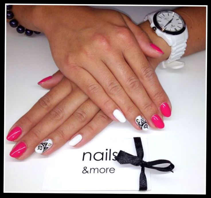 nails art, nails design,