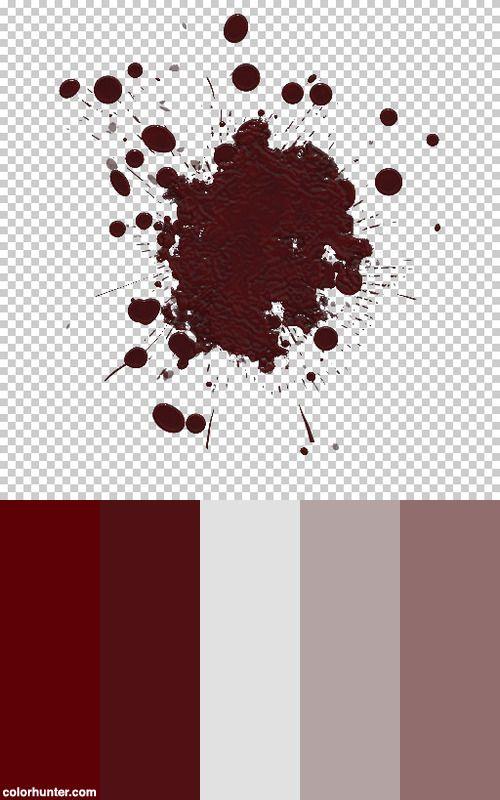 Atlased+Hq+Splat+Color+Scheme