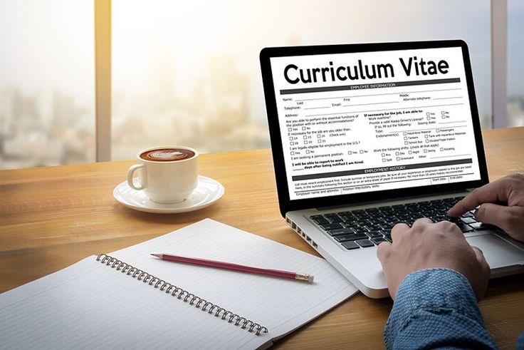 tipos-curriculum-vitae
