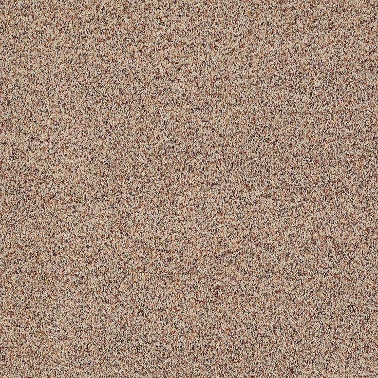 311 Best Images About For The Home On Pinterest Carpets
