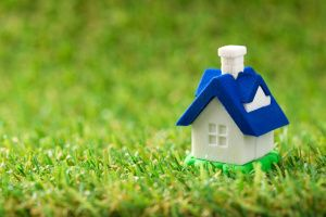 Seven Property Investment Myths Keeping You From Growing.  In these articles, our team go back to the Property Investment Basics and write about the common mistakes and myths that stopped most people from investing!