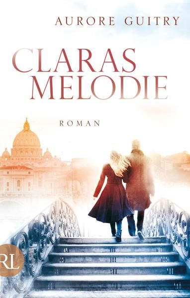 The Book Thief: [Rezension] Claras Melodie