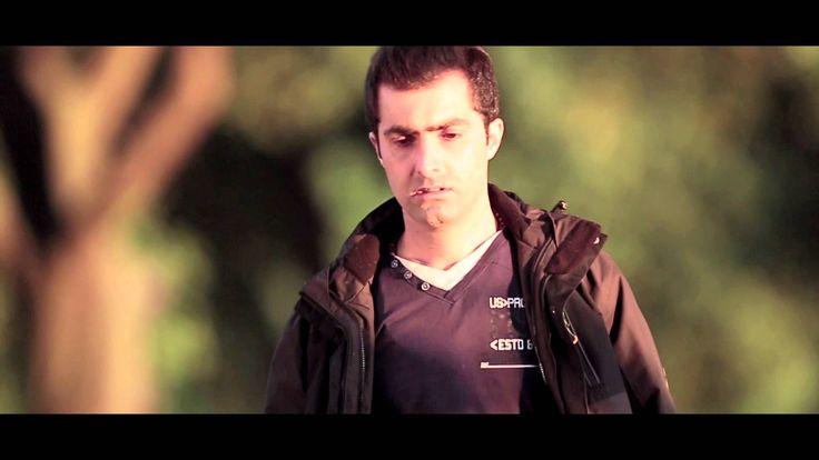 BROILERS - Ich Will Hier Nicht Sein (OFFICIAL VIDEO)
