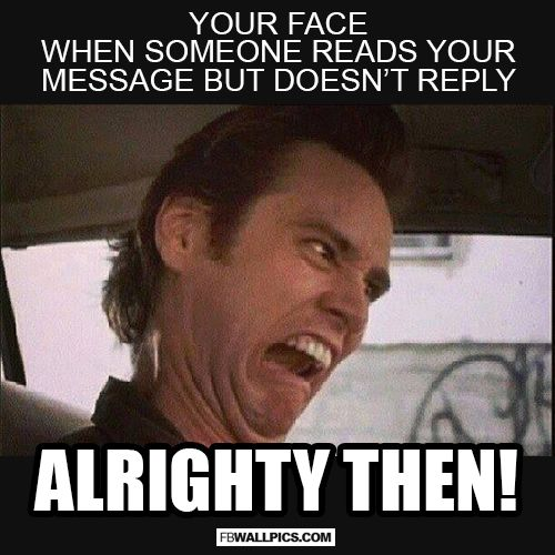 jim carrey memes | Related Pictures jim carrey meme alrighty then for iphone