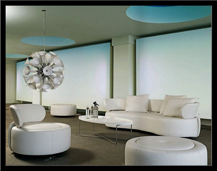 Looking For Stylish Living Rooms For Contemporary Home Concept Ideas.  Stilvolle WohnzimmerModerne WohnzimmergestaltungWeiße  WohnzimmerZeitgenössische ...