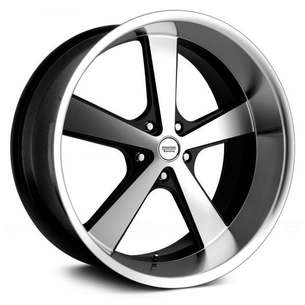 looking for mustang gt wheels custom mustang wheels mustang rims or mustang replica wheels for sale we carry ford mustang wheels in all sizes and widths