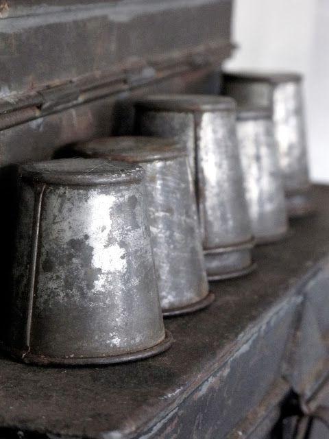 ... Metalen Gazonstoelen, Veranda Zweefvliegtuig en Vintage Metalen