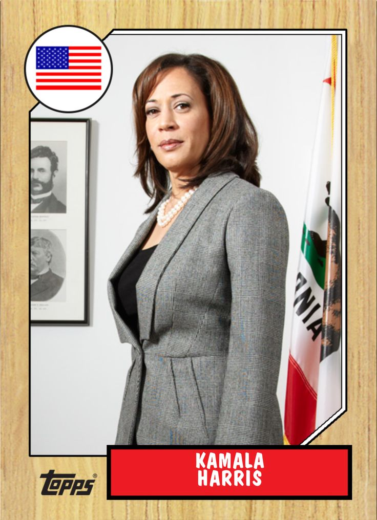"""Sen. Kamala Harris: Not backing down is in ex-prosecutor's DNA By Faith Karimi, CNN June 14, 2017  Senators repeatedly interrupt her, but she's always prepared On activist parents: """"I grew up with stroller's-eye view of civil rights movement"""""""