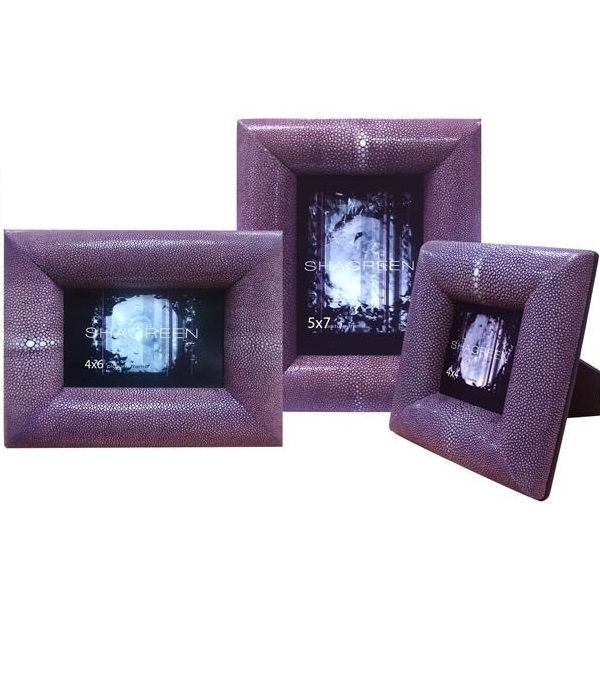 Purple Home Accessories Purple Home Decor By Instyle