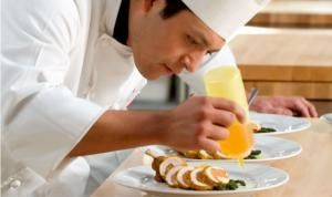 Culinary Arts Schools – Find Colleges that Offer Culinary Arts Degrees – Programs #culinary #arts #teacher http://arkansas.remmont.com/culinary-arts-schools-find-colleges-that-offer-culinary-arts-degrees-programs-culinary-arts-teacher/  # Culinary Arts Schools What is Culinary Arts? Culinary arts is the field of study that provides individuals with skills and knowledge in the various aspects of cooking, baking, and other forms of food preparation. The term culinary arts is an umbrella under…