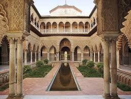 España turismo - Buscar con Google