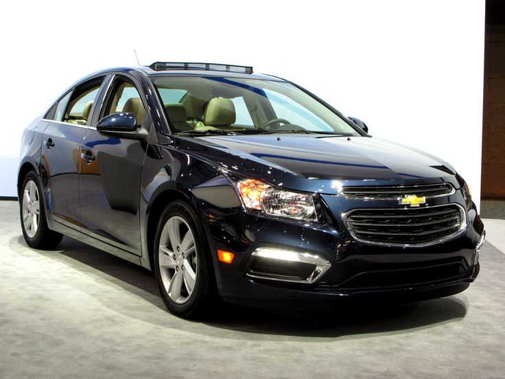 128 best ideas about cruze control cars sedans and 2015 chevrolet cruze