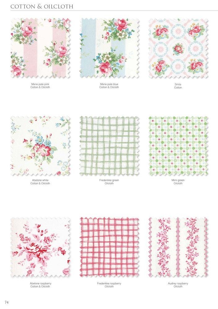 greengate summer 2016 greengate catalogue pinterest. Black Bedroom Furniture Sets. Home Design Ideas
