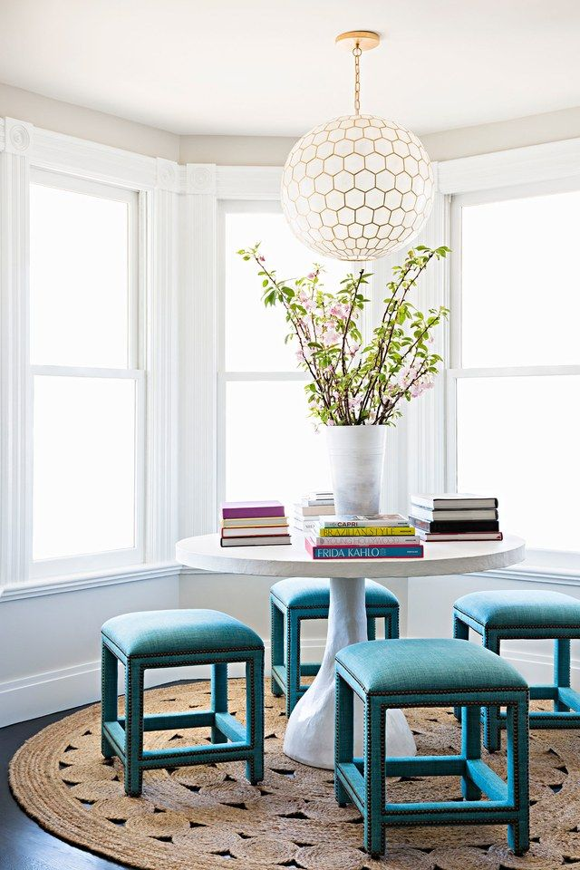 Best 25 Westport Connecticut Ideas On Pinterest Organic Market Lush Shop And Lap Pools