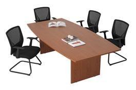 Prime Time Boardroom