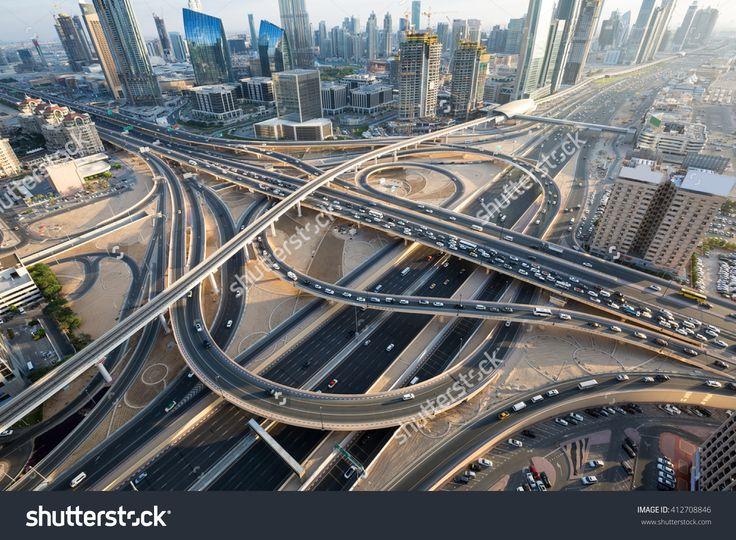 Shift Car Rental Sheikh Zayed Road